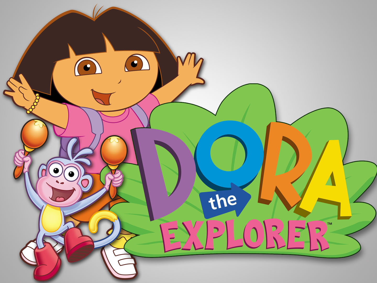 Watch Dora The Explorer Online Season 5 8 On Lightbox