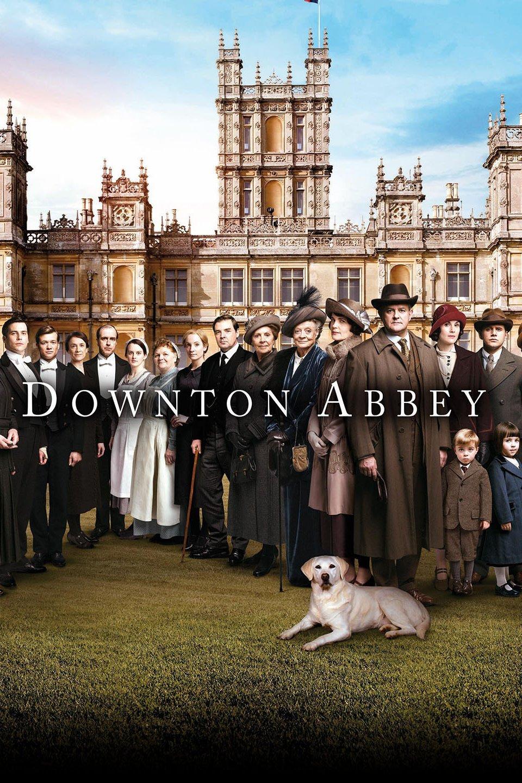 watch downton abbey online season 5 6 on lightbox