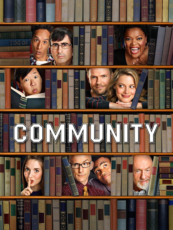 community s01e01 openload