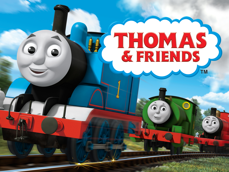 Картинки по запросу thomas and friends