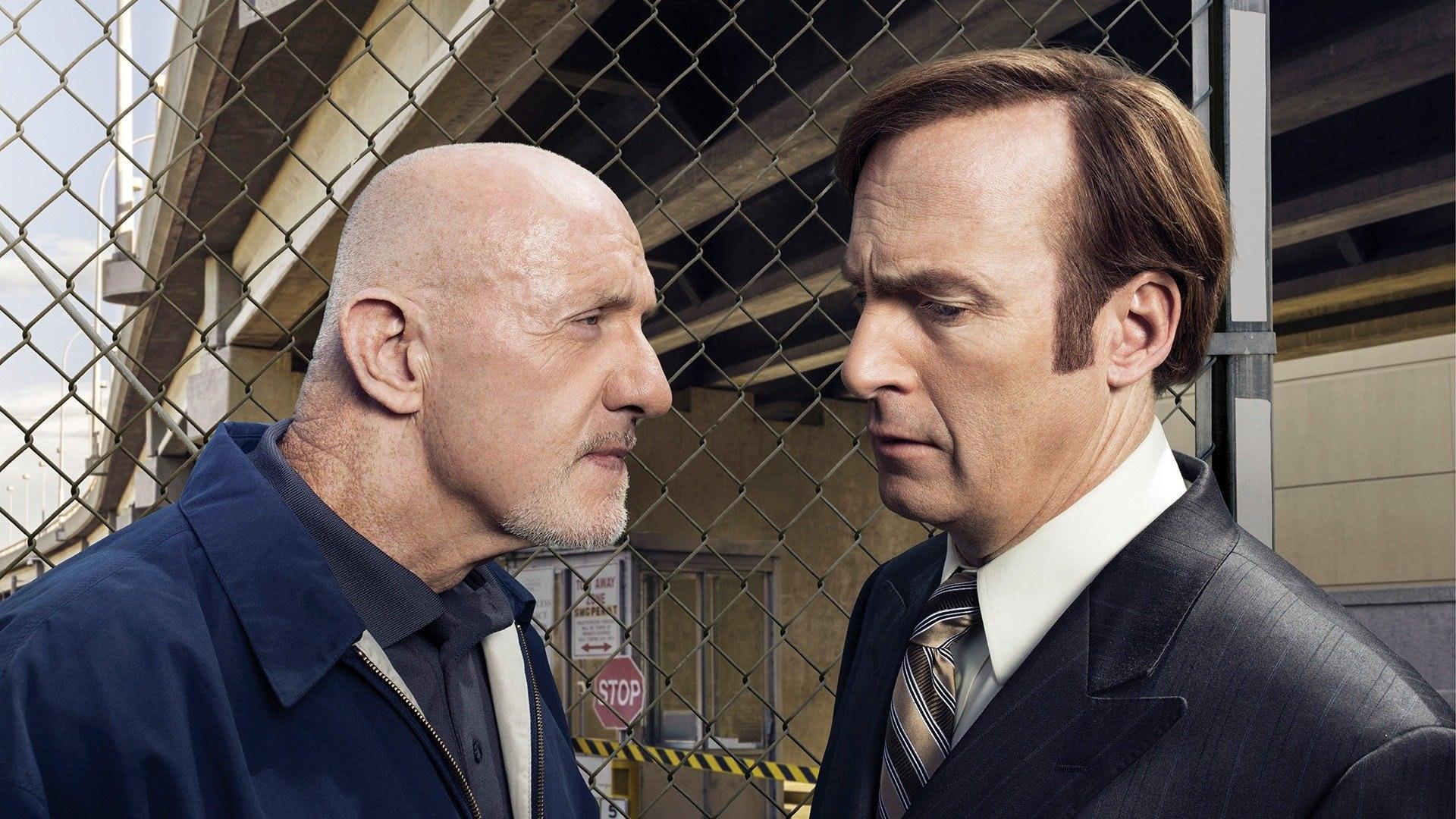 Watch Better Call Saul Online Season 1 4 On Lightbox