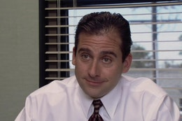 Watch The Office Online | Season 1 - 9 on Lightbox