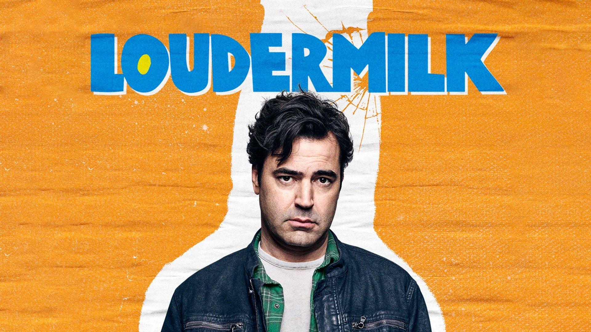 loudermilk season 1 episode 10 watch online