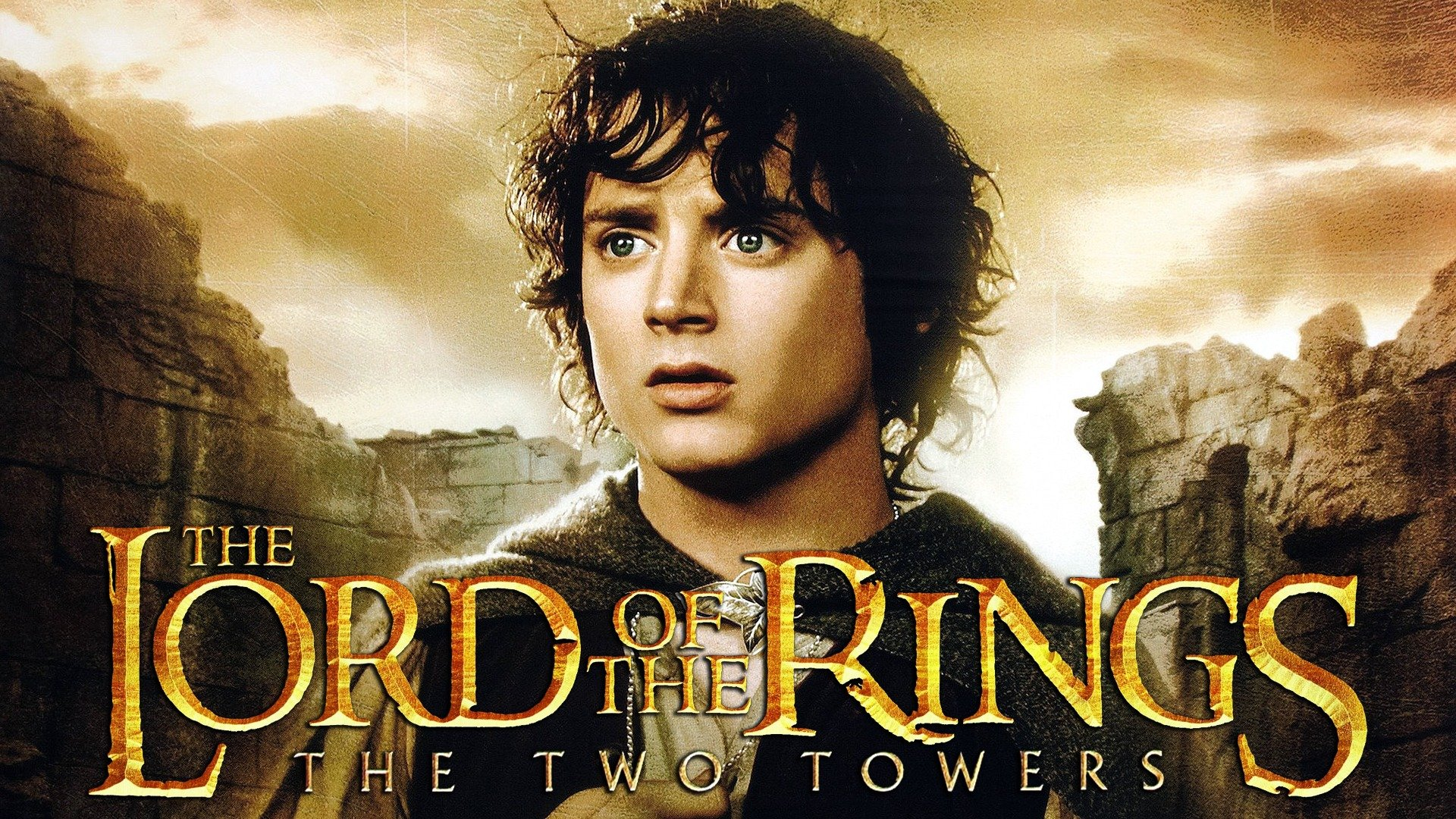 Watch The Lord Of The Rings The Two Towers Online With Neon From 4 99