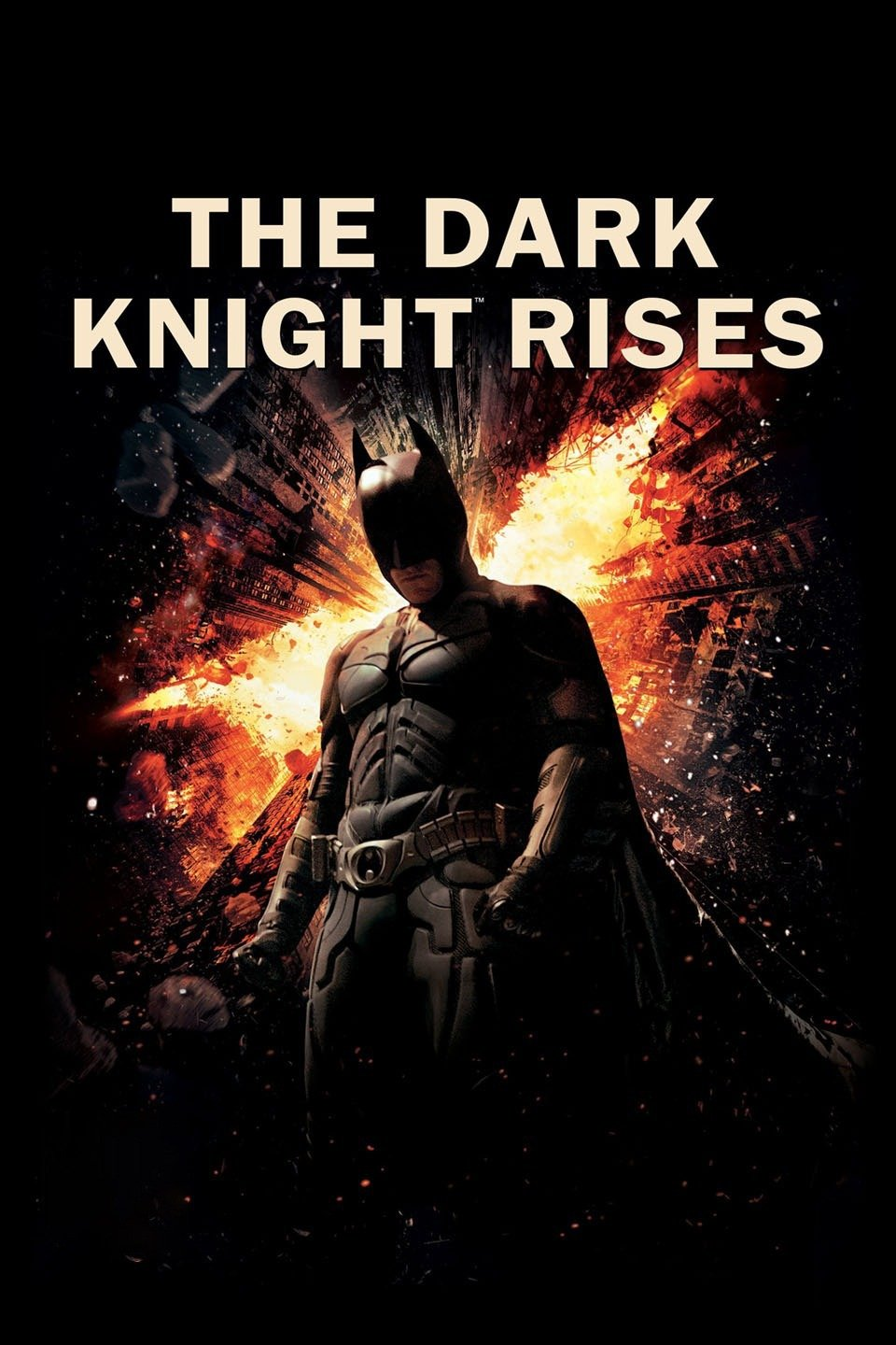 Dark Knight Rises Watch Online Free