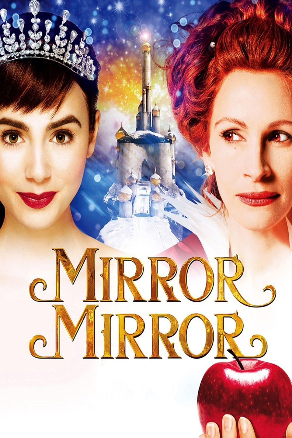 Watch Mirror Mirror Online With Neon From 4 99