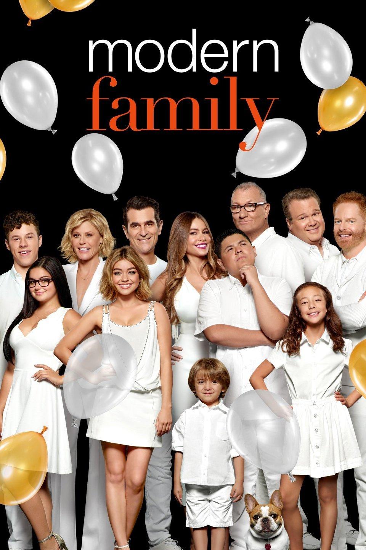 modern family season 1 episode 24 watch online