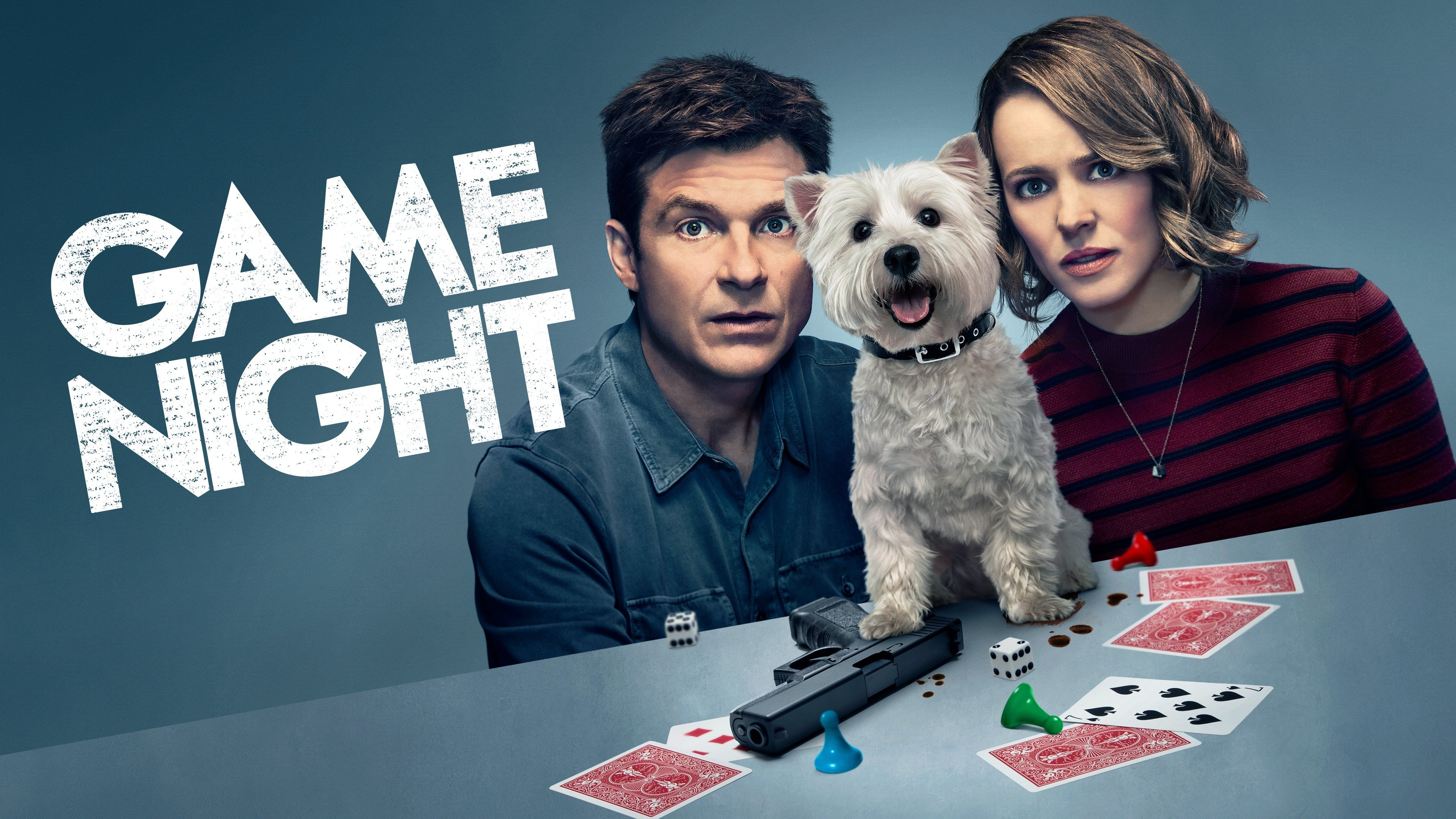 Watch Game Night Online With Lightbox From 4 99