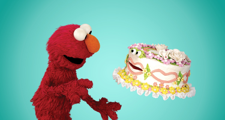b18d69c126 Watch Sesame Street: Elmo's World Favorite Things. Online | Season ...