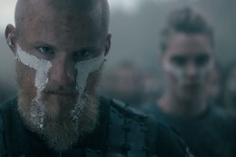 Watch Vikings Online | Season 5 on Lightbox