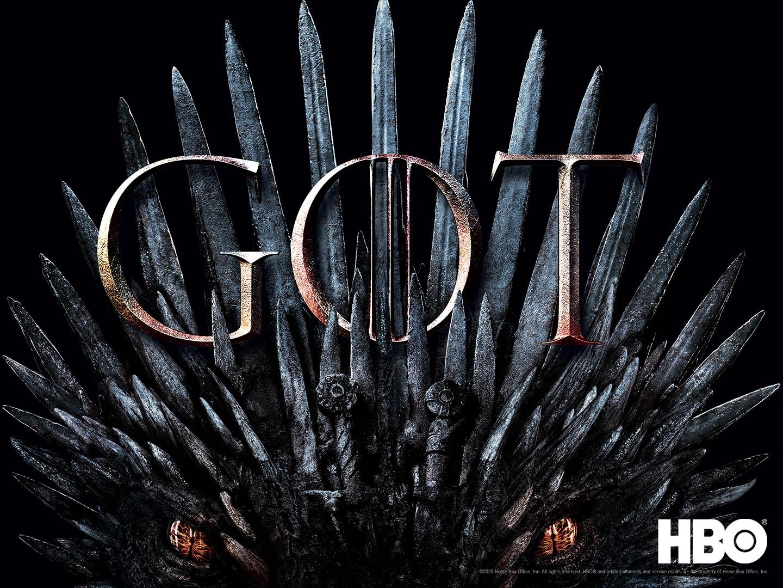 Watch Game Of Thrones Online Season 1 8 On Neon