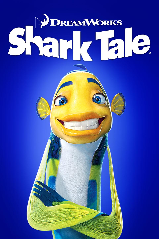 Watch Shark Tale Online With Neon