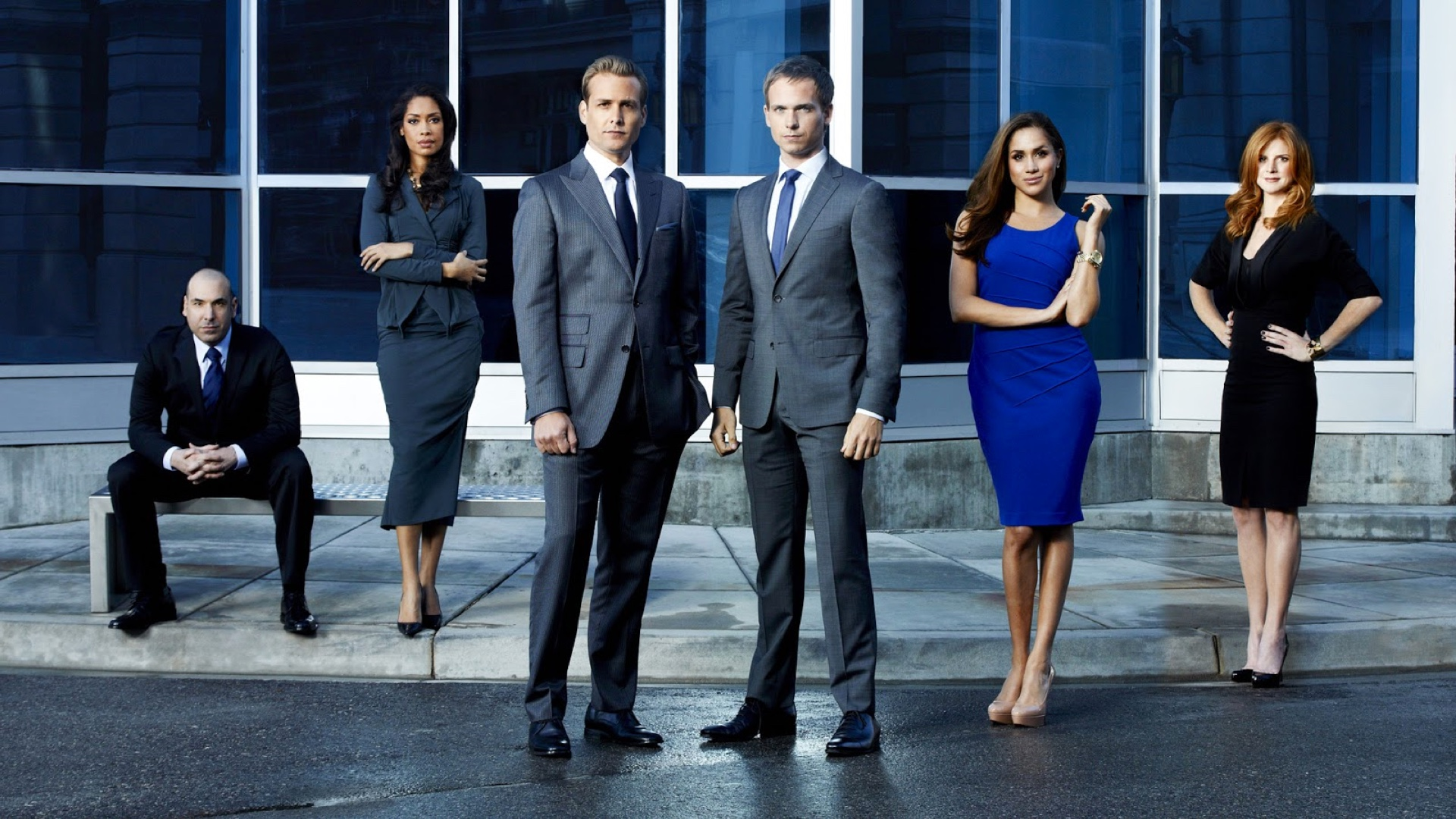 suits s07e11 watch