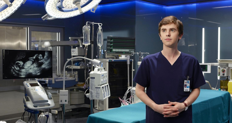 the good doctor season 1 episode 10 english subtitles download