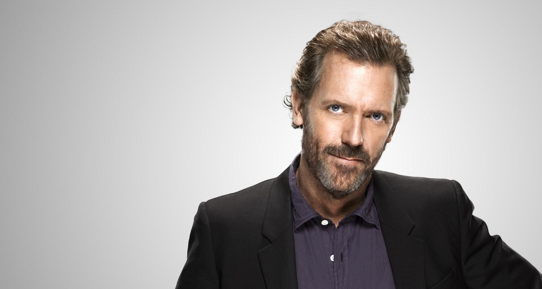 Man About the House - Season 1 Episode 5