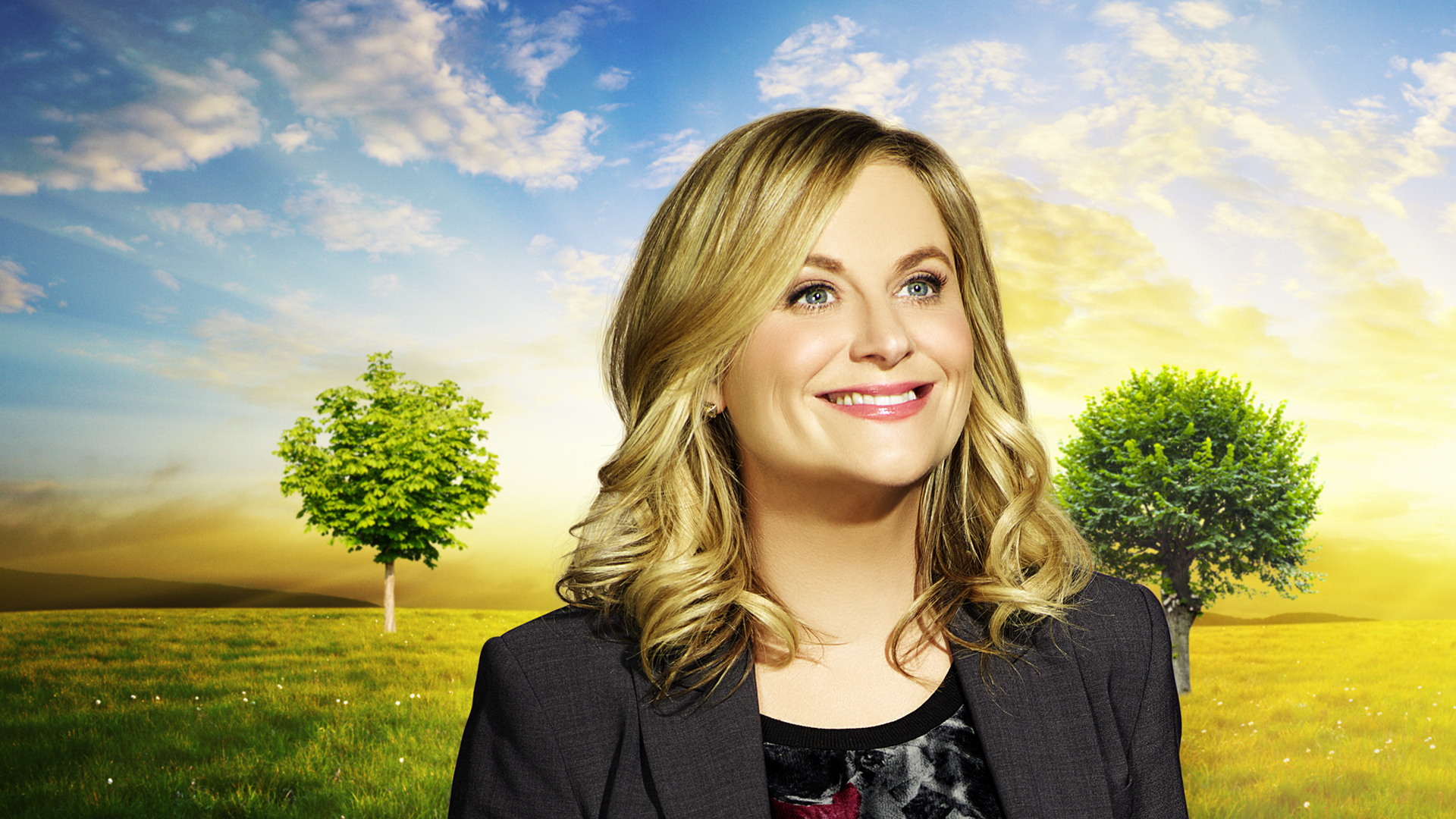 Watch Parks and Recreation Online | Season 1 - 7 on Lightbox