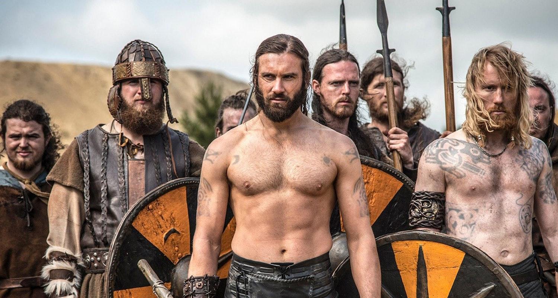 Kết quả hình ảnh cho vikings