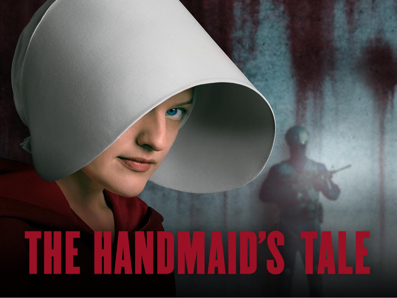 Watch The Handmaid S Tale Online Season 1 4 On Neon