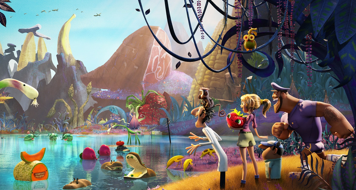 meatballs 2 1984 full movie online