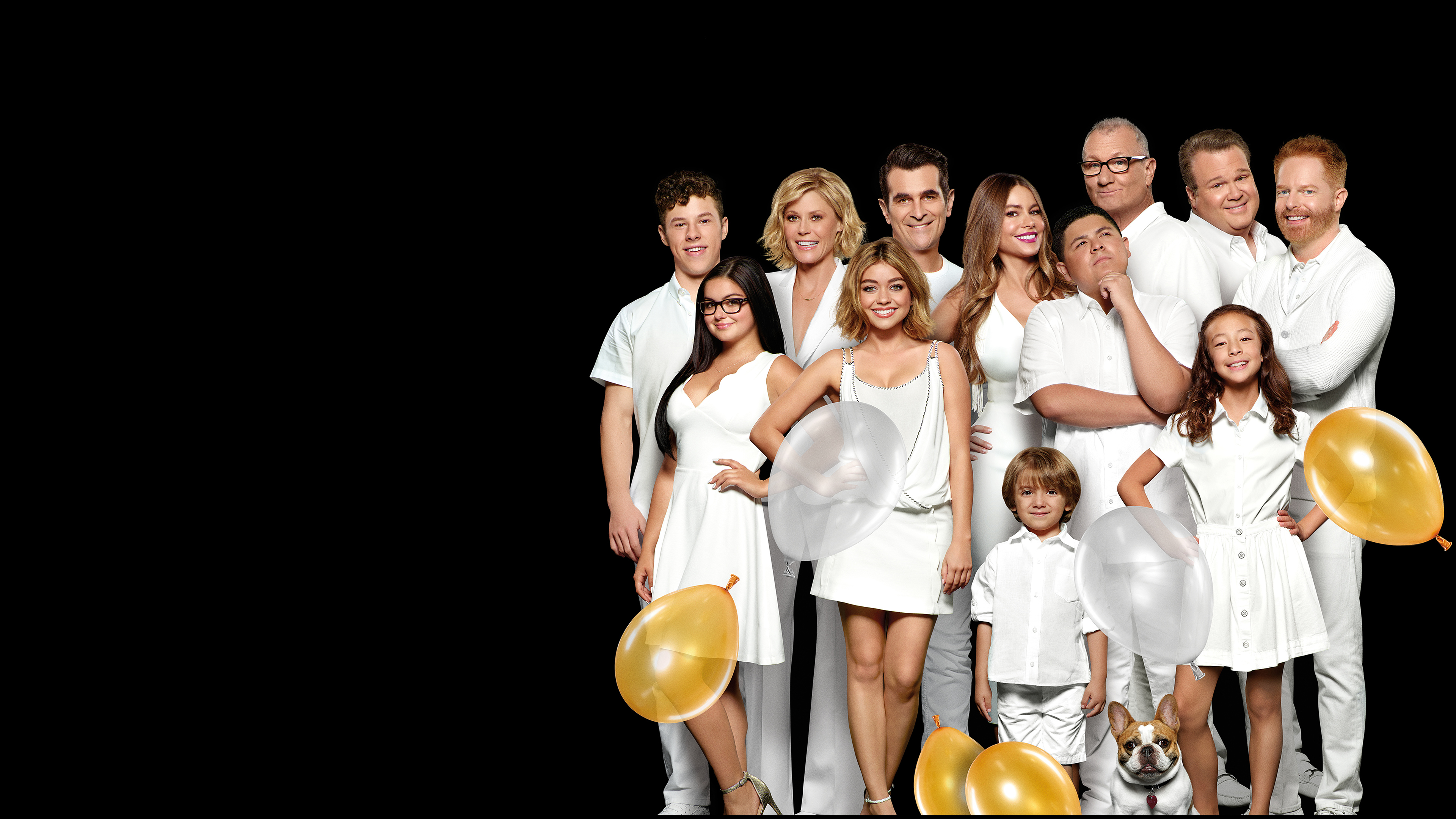 modern family season 5 episode 21 123movies