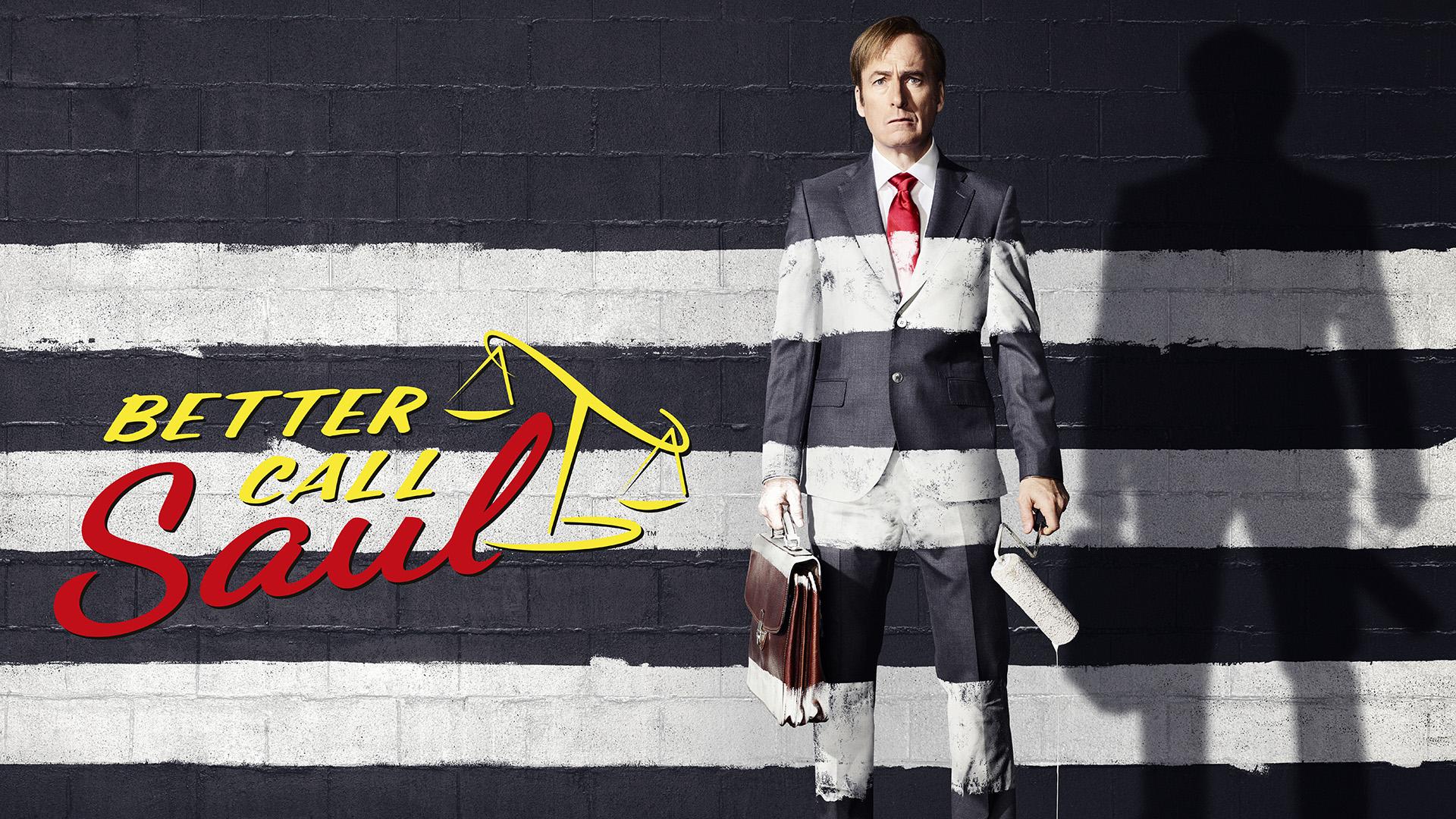 Watch Better Call Saul Online | Season 1 - 4 on Lightbox